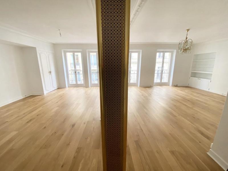 Location appartement Paris 8ème 3700€ CC - Photo 3