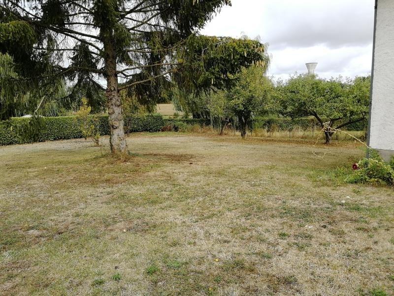Sale house / villa Autreche 149980€ - Picture 4