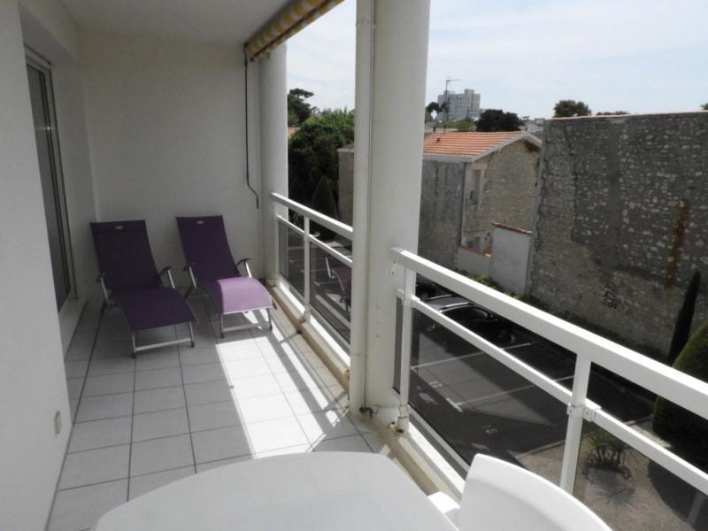 Sale apartment Royan 138450€ - Picture 8