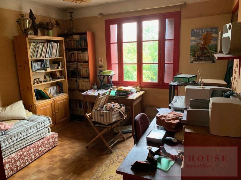 Vente maison / villa Bagneux 440000€ - Photo 6