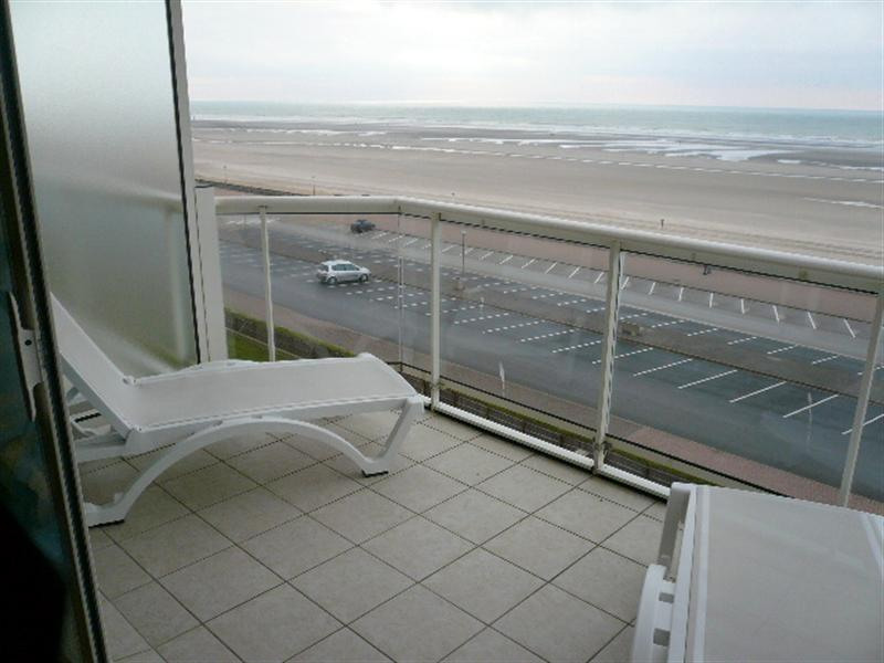 Vacation rental apartment Stella plage 222€ - Picture 3