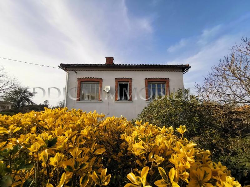 Vente maison / villa Lavaur 346500€ - Photo 2