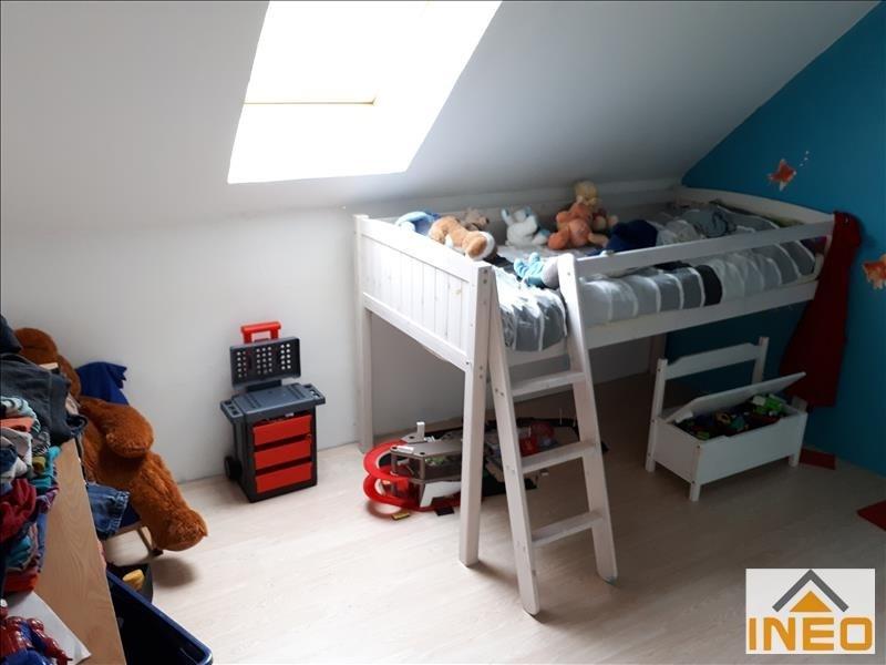 Vente maison / villa Iffendic 86400€ - Photo 7