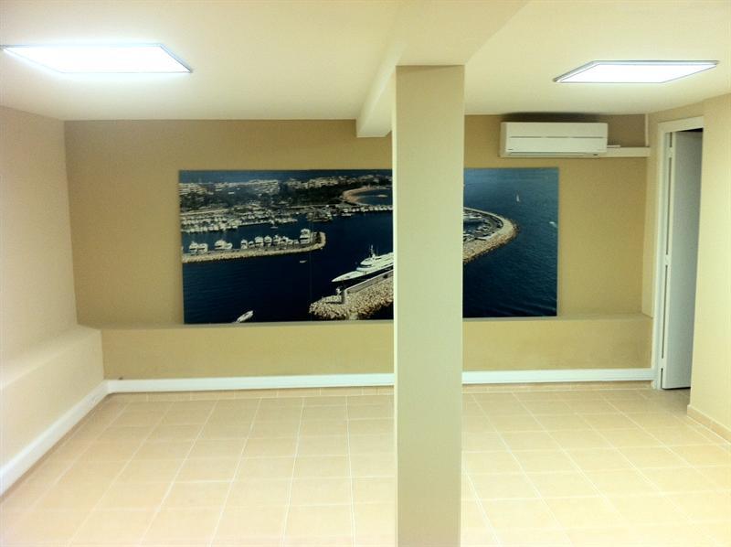 Продажa Офис Nice 550000€ - Фото 6