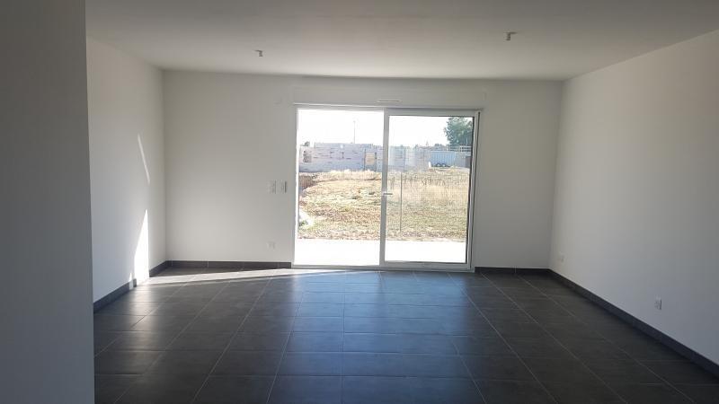 Vente maison / villa Panazol 210000€ - Photo 2