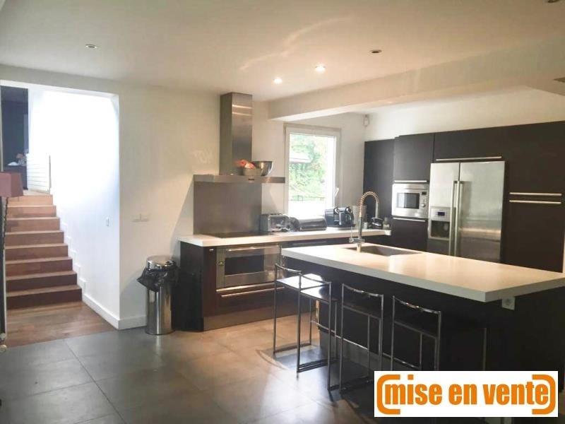 豪宅出售 住宅/别墅 Bry sur marne 1080000€ - 照片 2