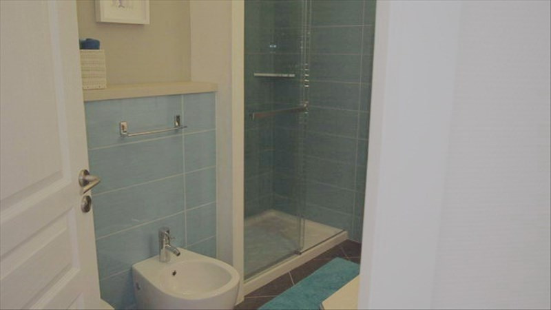 Vente appartement Nice 260 000€ - Photo 5