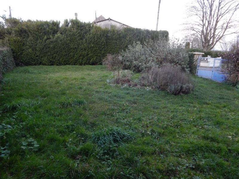 Sale house / villa Falaise 47500€ - Picture 8