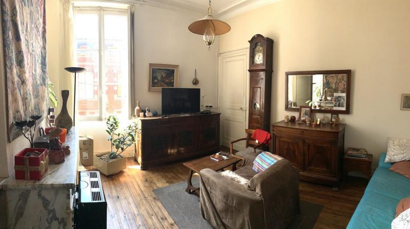Vente appartement Toulouse 499000€ - Photo 1