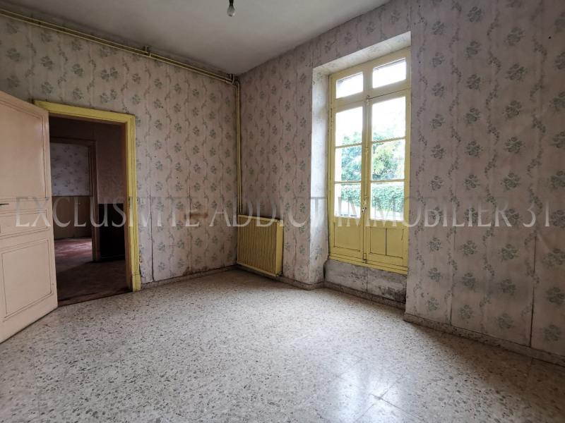 Vente maison / villa Saint paul cap de joux 155000€ - Photo 8