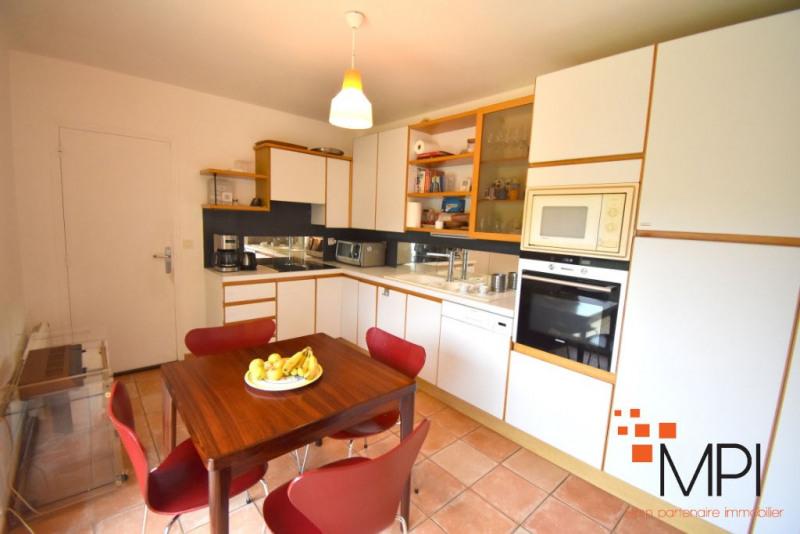 Vente maison / villa Cintre 250800€ - Photo 5