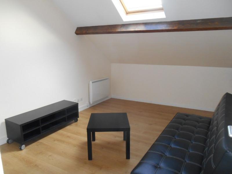 Vente immeuble Saint quentin 316500€ - Photo 9