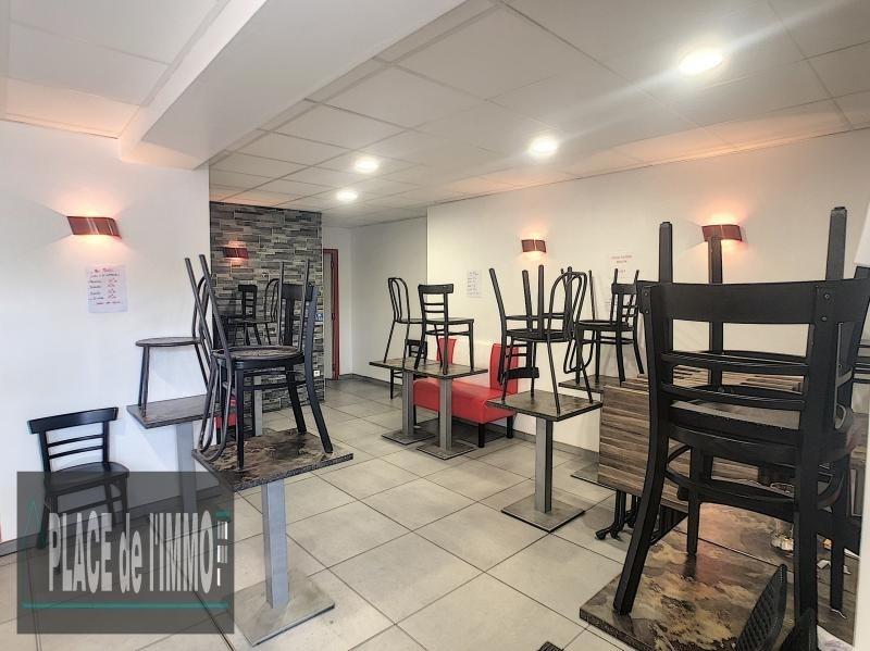Sale building St valery sur somme 464000€ - Picture 1