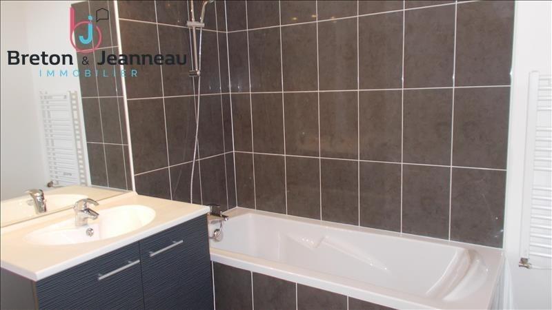 Location appartement Le mans 630€ CC - Photo 5