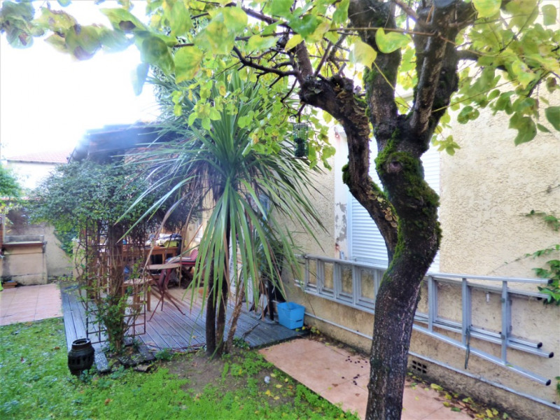 Vente maison / villa Saint loubes 179000€ - Photo 6
