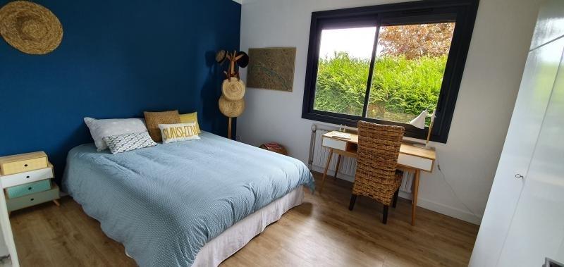 Vente de prestige maison / villa Caen 749000€ - Photo 8