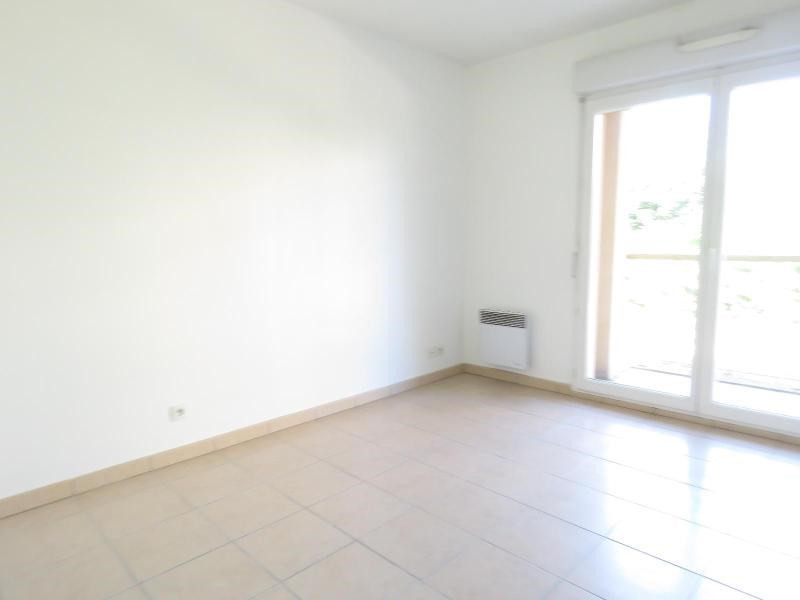 Location appartement Bergerac 446€ CC - Photo 5