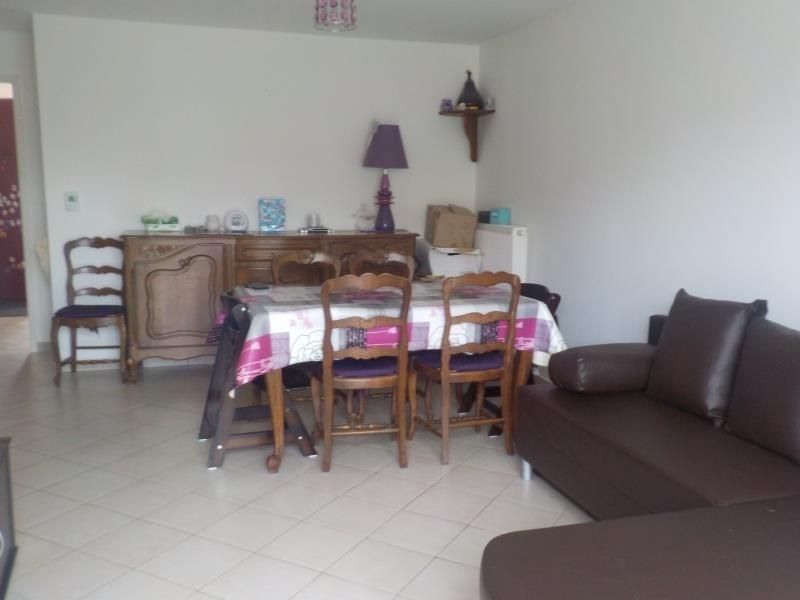Revenda casa Neuilly en thelle 237000€ - Fotografia 2