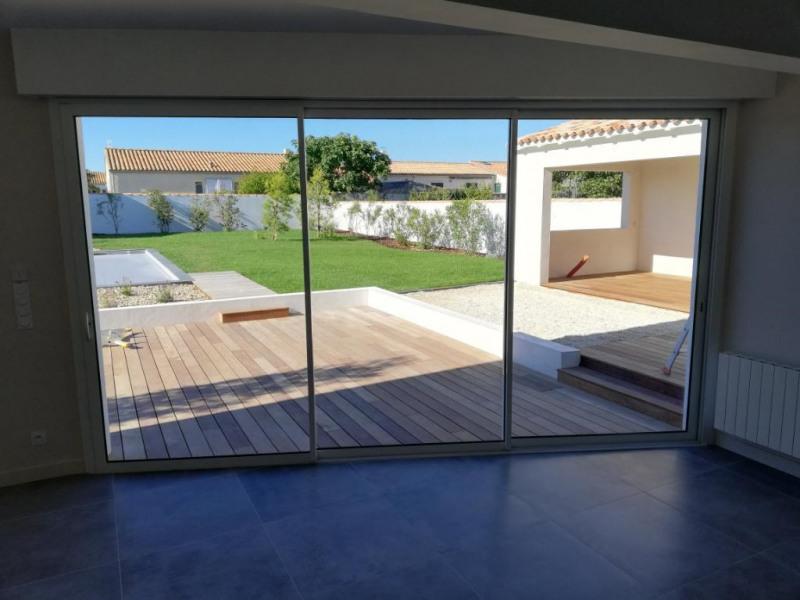 Deluxe sale house / villa Sainte marie de re 1459500€ - Picture 2