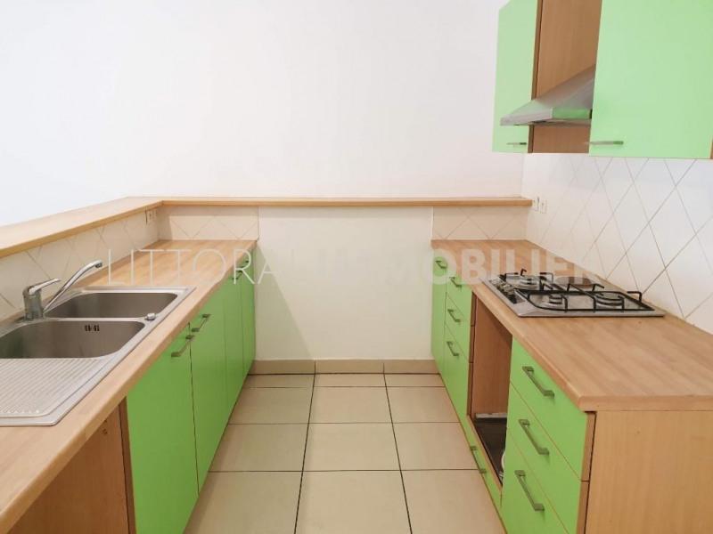 Vente appartement La possession 141700€ - Photo 2