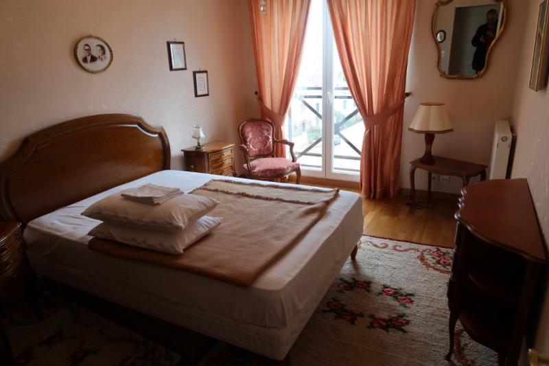 Location appartement Limoges 695€ CC - Photo 5