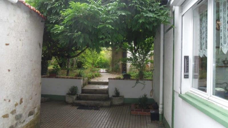 Vente maison / villa Nangis 265000€ - Photo 9