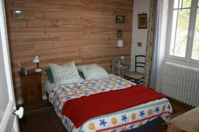 Location vacances maison / villa Pornichet 1001€ - Photo 6