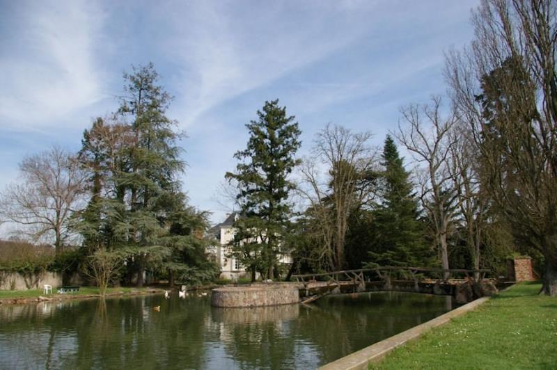 Vente de prestige maison / villa Feurs 1480000€ - Photo 18