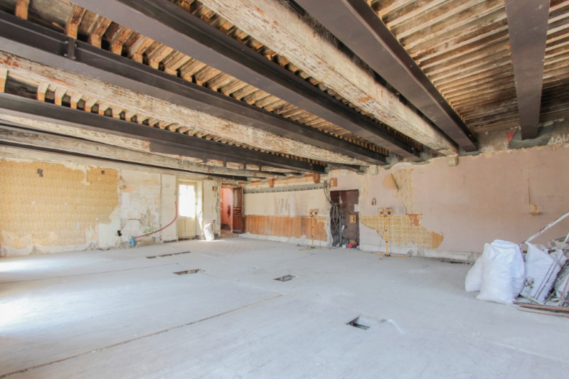 Vente appartement Chambery 249 000€ - Photo 4