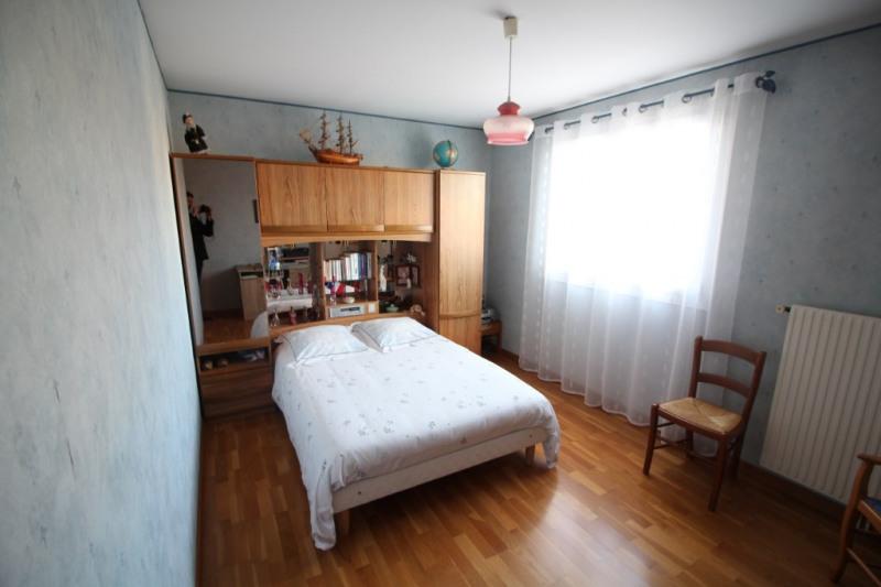 Vente maison / villa Meaux 280000€ - Photo 6