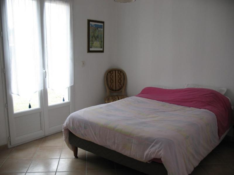 Sale house / villa Les mathes 388500€ - Picture 6