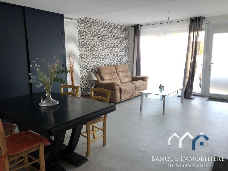 Vente maison / villa Breville les monts 325000€ - Photo 3