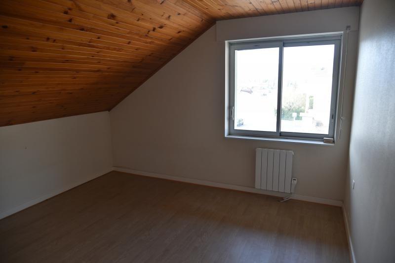 Location appartement Port 590€ CC - Photo 6
