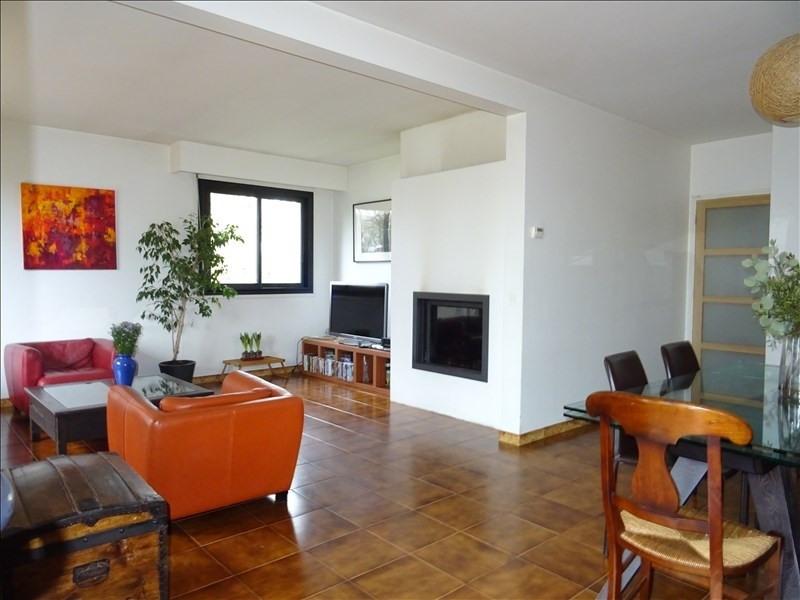 Sale house / villa Marly le roi 885000€ - Picture 3