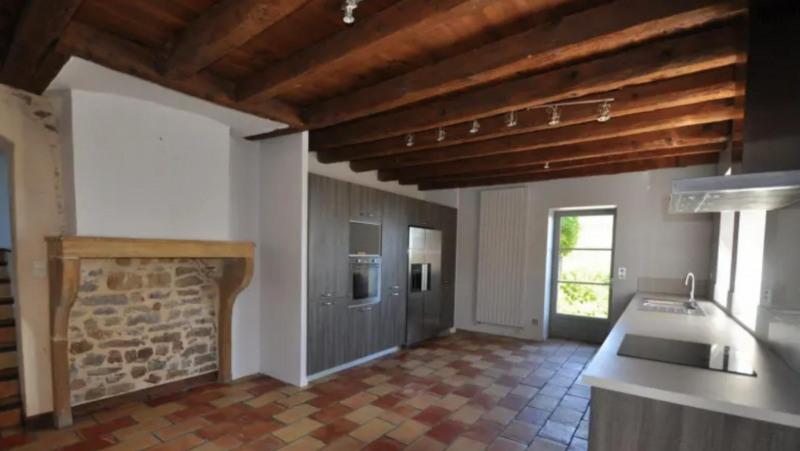 Vente de prestige maison / villa Saint-didier-au-mont-d'or 1490000€ - Photo 7