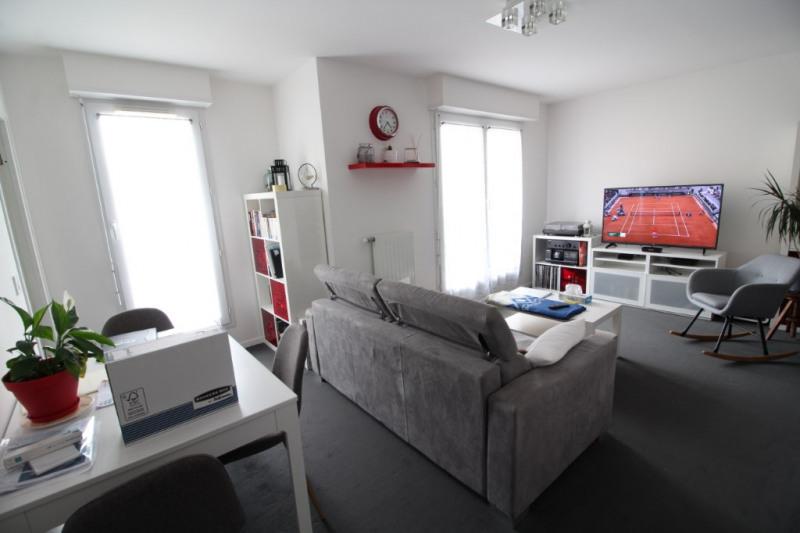Vente appartement Meaux 180200€ - Photo 2