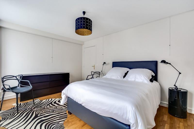 Rental apartment Paris 10ème 3990€ CC - Picture 7