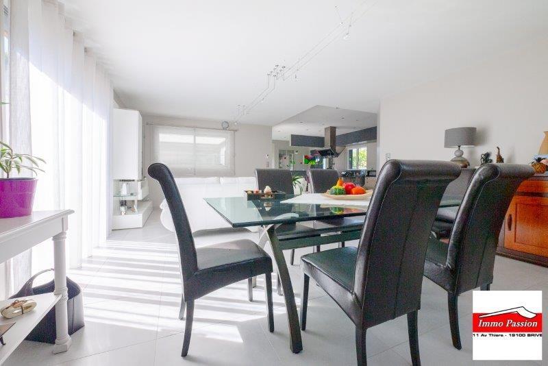 Vente maison / villa Brive la gaillarde 385000€ - Photo 10