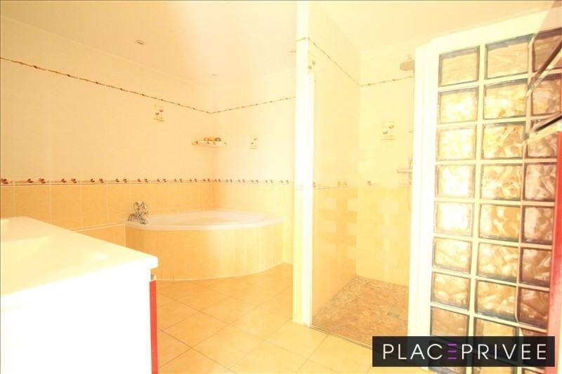 Sale house / villa Maizieres 285000€ - Picture 16