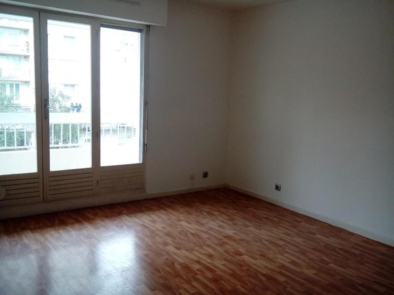 Affitto appartamento Cusset 385€ CC - Fotografia 3