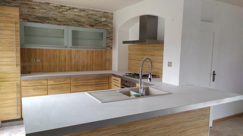 Sale house / villa Montlouis sur loire 183750€ - Picture 2