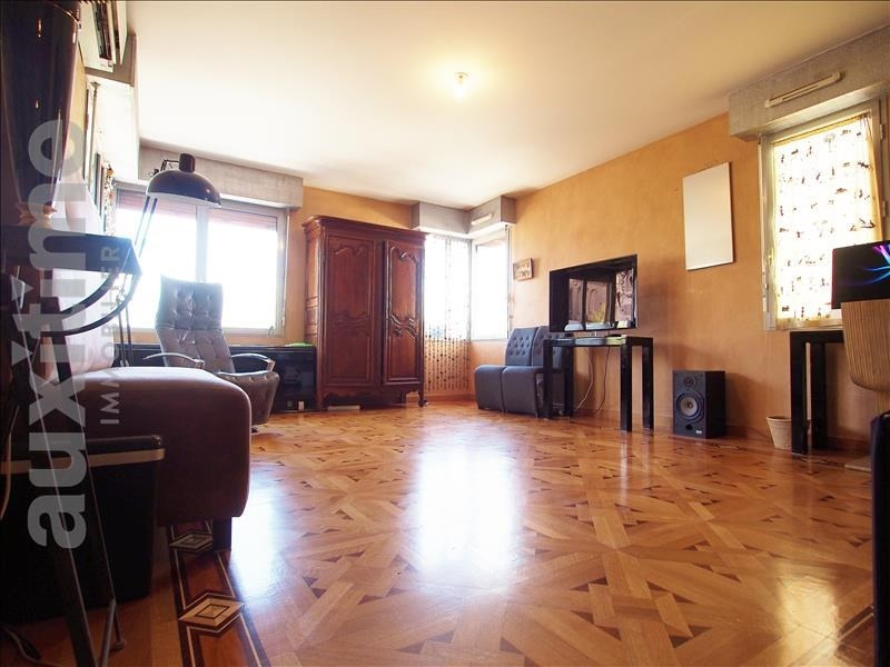 Vente appartement Marseille 2ème 219 500€ - Photo 3