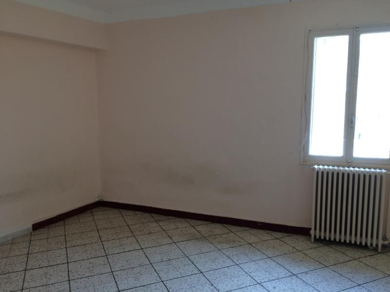 Vente immeuble Lunel 357 000€ - Photo 2