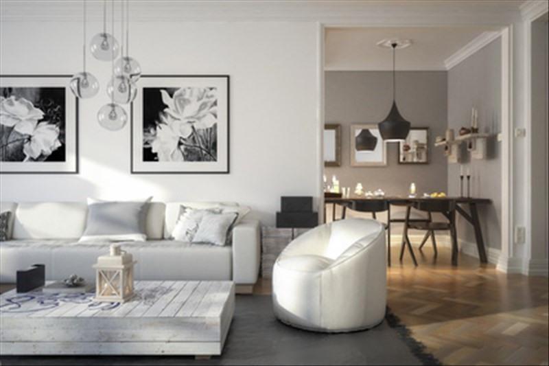 Venta de prestigio  apartamento Annecy le vieux 750000€ - Fotografía 1