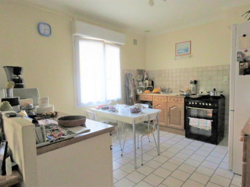 Sale house / villa Montoire sur le loir 141700€ - Picture 3
