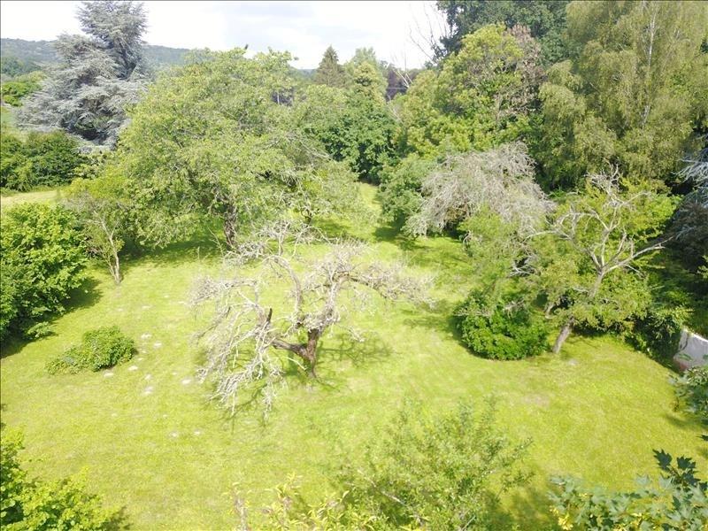 Deluxe sale house / villa La ferte sous jouarre 449500€ - Picture 7