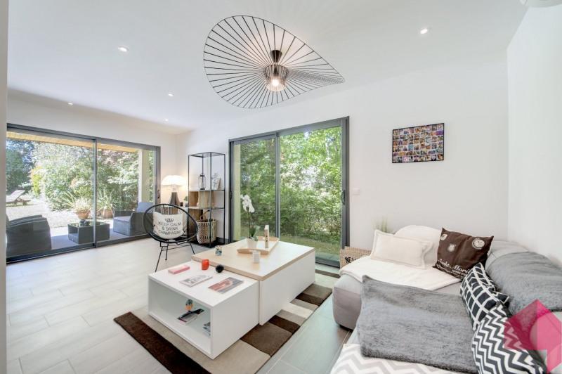Vente de prestige maison / villa Montastruc-la-conseillere 600000€ - Photo 6