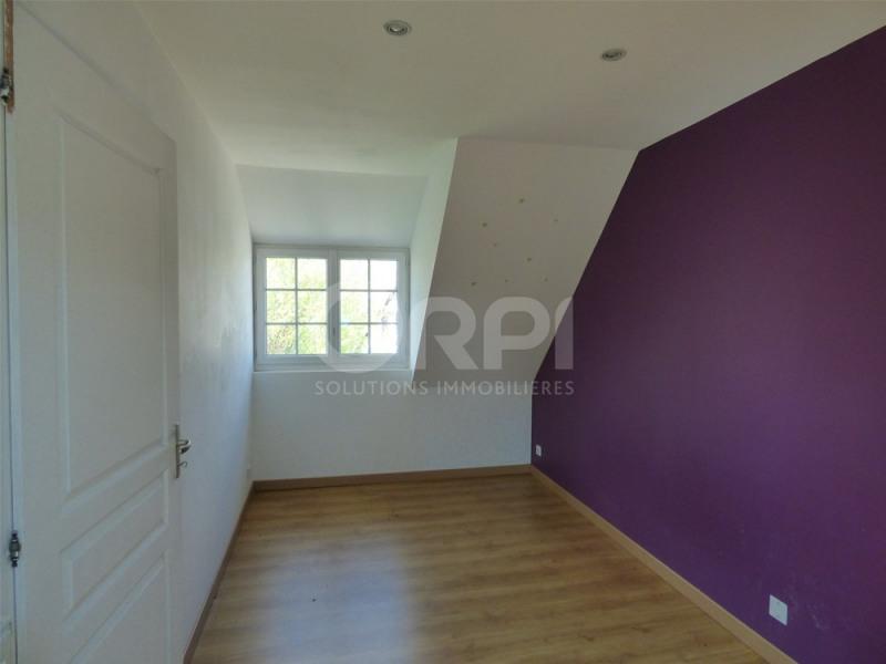 Vente maison / villa Les thilliers en vexin 237000€ - Photo 9