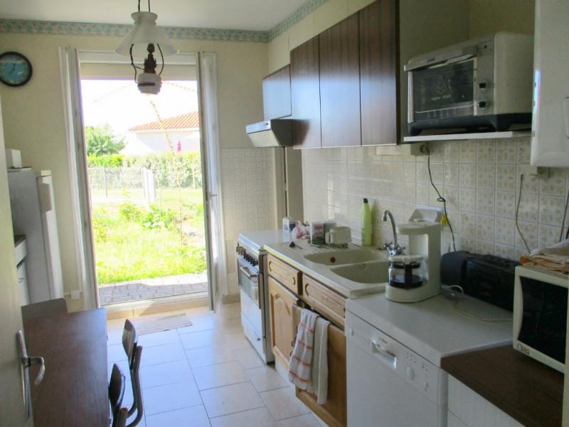 Vente maison / villa Royan 239000€ - Photo 3