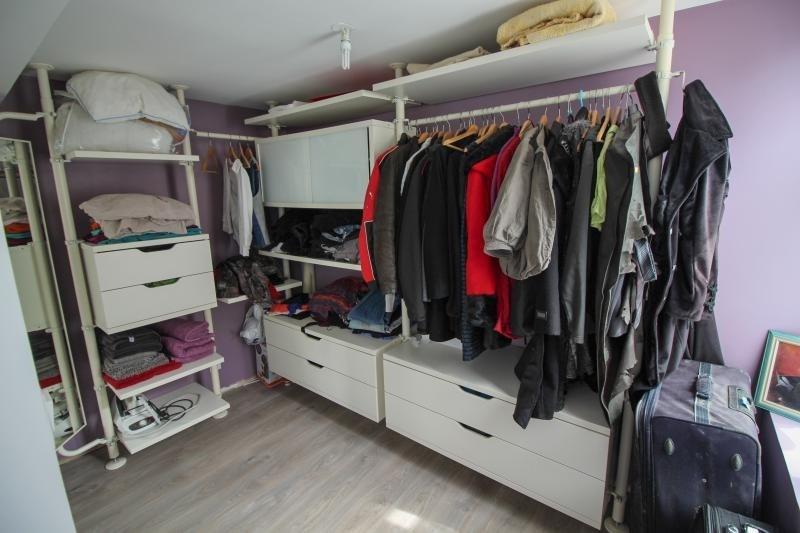 Vente maison / villa Hesdin 89000€ - Photo 8
